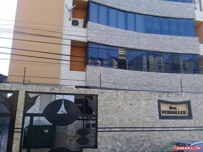 Apartamentos En Venta 04143438223