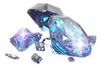 100 Diamantes De Free Fire