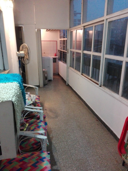 Departamento Temporario Con Cochera En Microcentro Tucuman