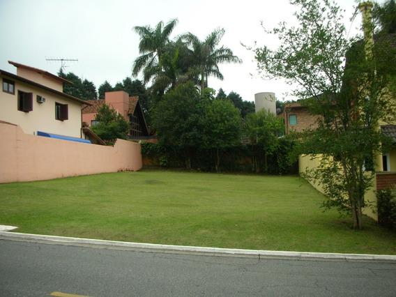 Terreno Na Morada Dos Passaros-aldeia Da Serra