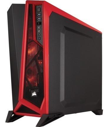 Fx 8350 Gtx 1060 - Informática [Melhor Preço] no Mercado