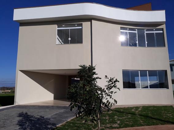 Casa, Sobrado - Condomínio Park Unimep Taquaral - Piracicaba