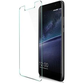 T-mobile Revvl Plus, Coolpad Revvl Plus Vidrio Templado Lcd