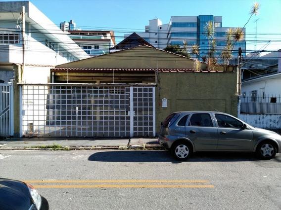 Casa Com 3 Dormitórios À Venda, 253 M² - Jardim Maia - Guarulhos/sp - Ca2072