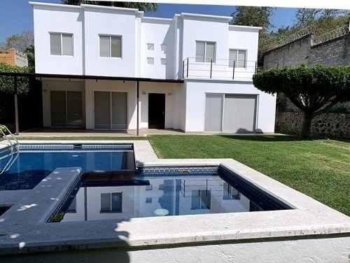 B3101 - ¡seguridad! Bonita Casa Al Sur De La Ciudad