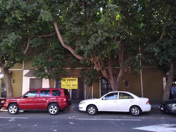 Casa, Local Y Loft En Guadalupe Inn. Oportunidad.