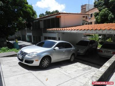 Casas En Venta Rr Gl Mls #15-10279
