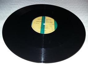 Lp João Mineiro & Marciano-chá De Hortelã-single Promo Mix