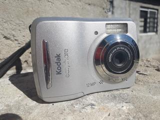 Cámara de batería cargador para Kodak EasyShare m530//m550//m565