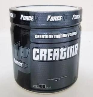 Creatina 300g - Forceup - Promoção