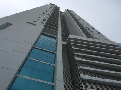 Apartamento En Alquiler En Costa Del Este Em 18-3610