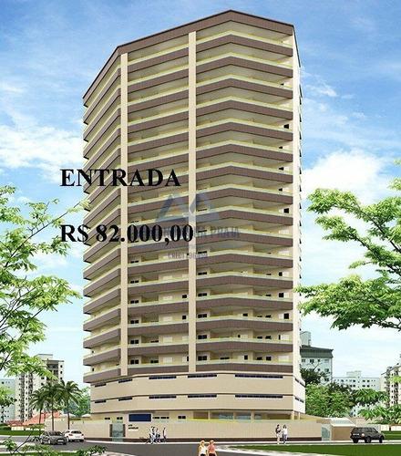 Apartamento-padrao-para-venda-em-cidade-ocian-praia-grande-sp - 249