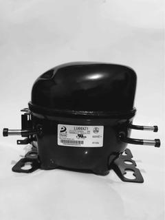 Compresor Daewoo (lu66xz1) R134a