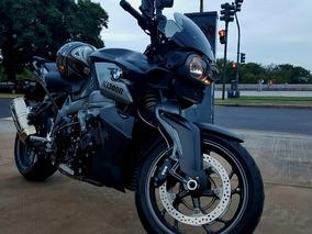 Bmw K1300 R Nuevo Precio