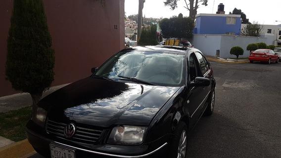Volkswagen Jetta 2007$72000 Todo Pagado