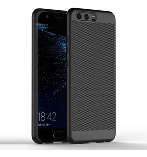Forro Protector Huawei P8 P9 P10 ( Lite - Plus - 2017 )