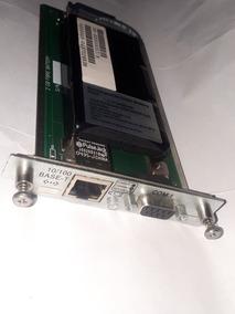 2gb Fibre Battery Module Sun Microsystems Stpredge 3500