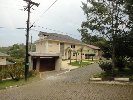 Locaã§ã£o Residential / Condo Serra Da Cantareira Mairiporã - 1577l