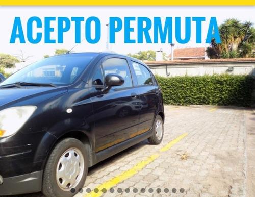 Chevrolet Spark Oportunidad!!!!