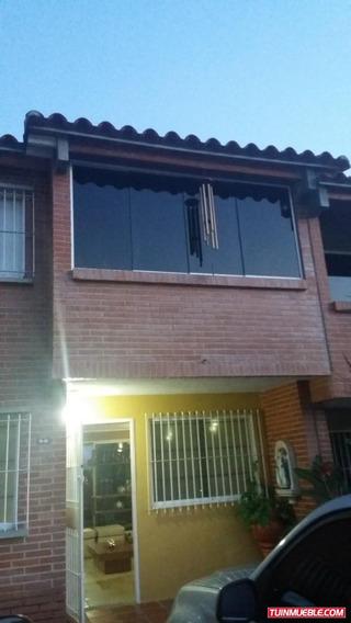 Town House Terrazas Del Ingenio