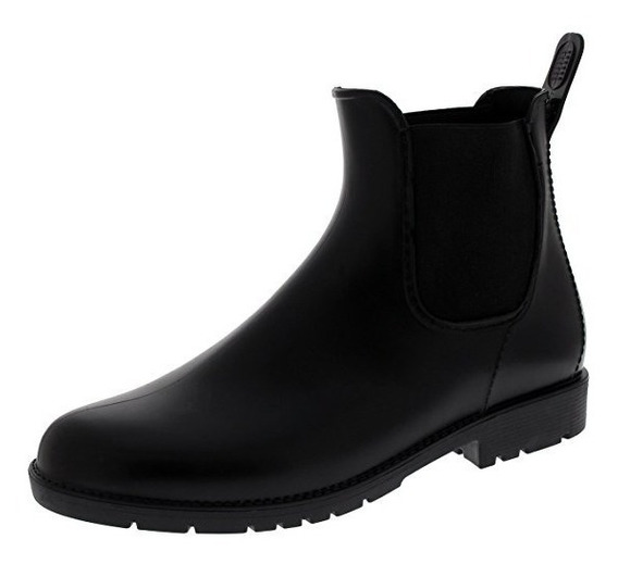 Botas Para Dama Waterproof Casuales Festival Outdoors Camina