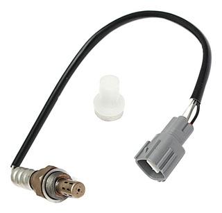 Sensor De Oxígeno Para Automotriz, Repuesto De Recambio De