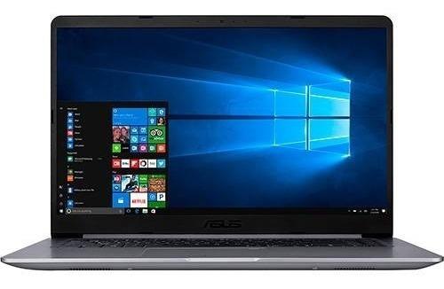 Notebook Asus Vivobook X510ua-br483t Intel Core 5i (usado)