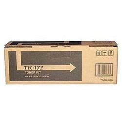 Toner Kyocera Tk-172 Fs1320d/fs1370dn