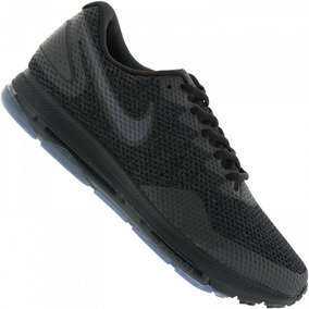 Tenis Nike Zoom All Out Low 2 Masculino Aj0035-004