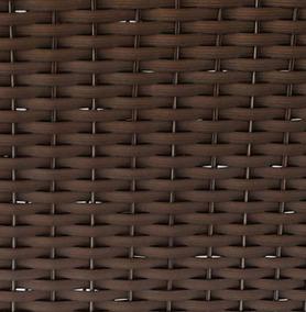 Bolsa Cesto Roupa Bananeira 40x40x60