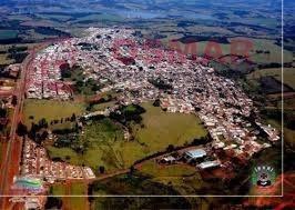 Condominio Fechado - Te0067