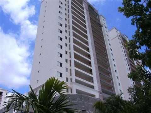 Apartamento - A005240 - 1223251
