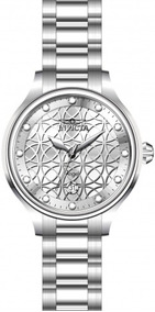 Relógio Invicta Angel 27437