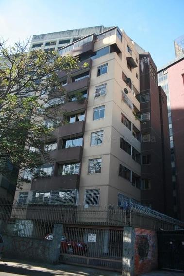 Apartamento En Venta En San Bernandino Mls 20-7864