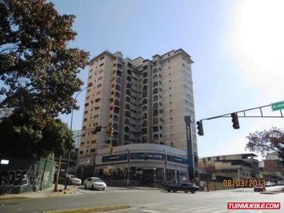 Apartamento En Venta Cod: 18-7897 A G Rent A House La Boyera