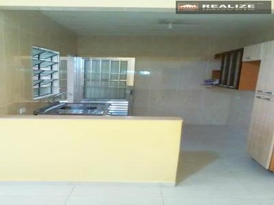 Varias Casas No Quintal Para Venda - 2212