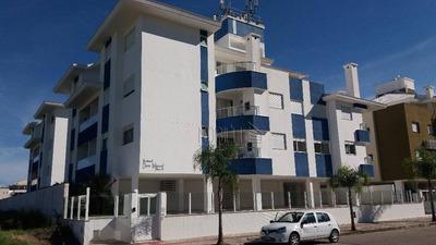 Apartamento Com 2 Dormitórios Para Alugar, 70 M² Por R$ 1.500/ano - Ingleses - Florianópolis/sc - Ap1000