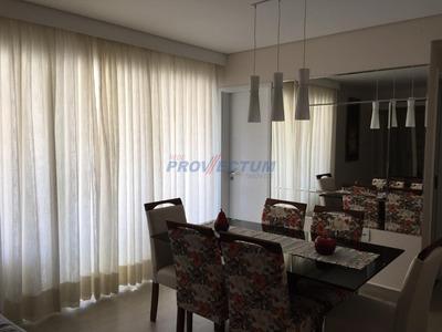 Apartamento À Venda Em Mansões Santo Antônio - Ap265160