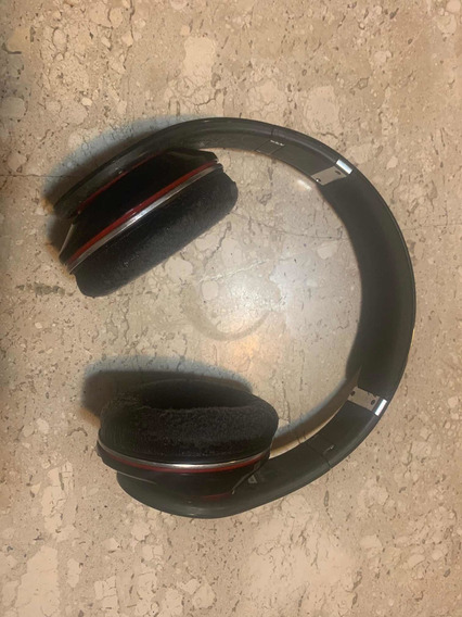 Beats By Dr.dre 2 Studio Wired