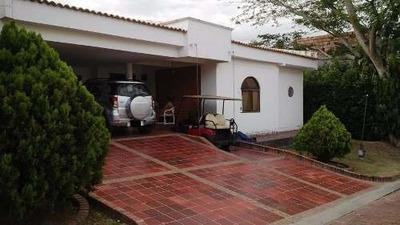 En Renta Casa De 1 Nivel Coyoacán