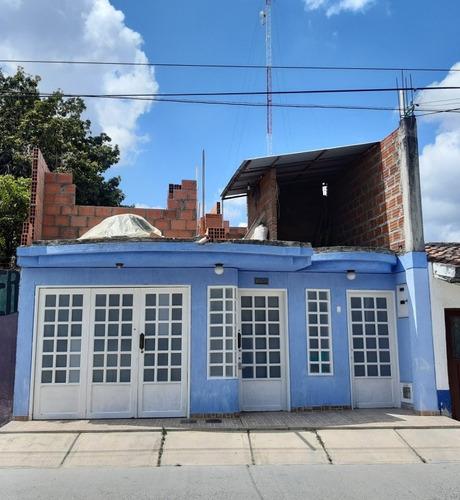 Vendo Hermosa Casa Guacari Valle Del Cauca