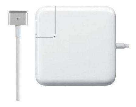 Carregador Macbook 85w A1298