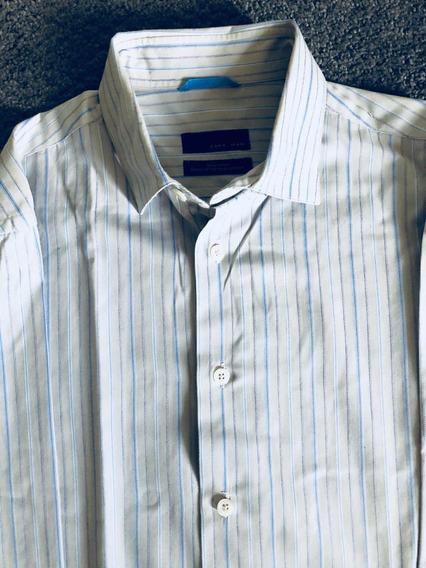 Zara Camisa Talla S