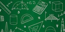 Tutorías De Matemática, Física O Estadística