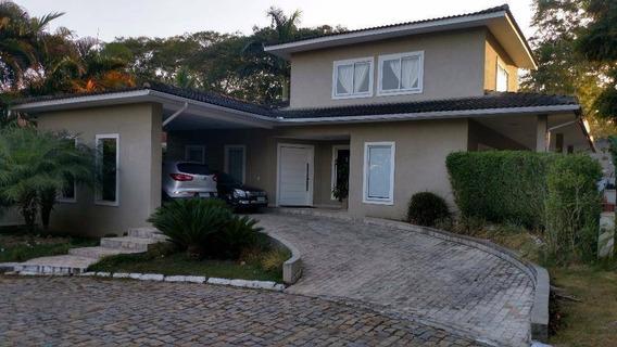 Casa, 4 Quartos, Condomínio, Venda, Várzea Das Moças - Ca0128