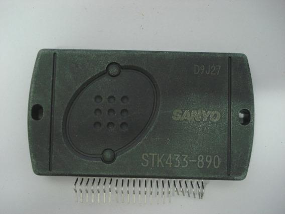 Stk433 890