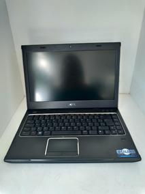 Notebook Dell Vostro 3450, Core I5 2ª Geração, 750gb Hd, 4gb
