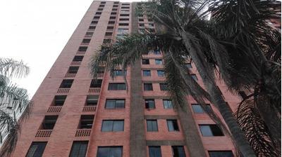 309202 Venta De Hermoso Apartamento En Los Mangos