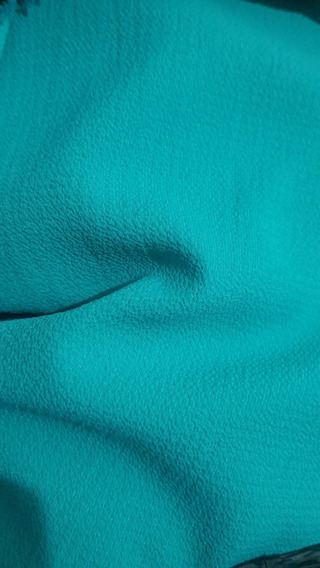 Calça Envelope Pantalona Transpassada Infinity Plus Size 58