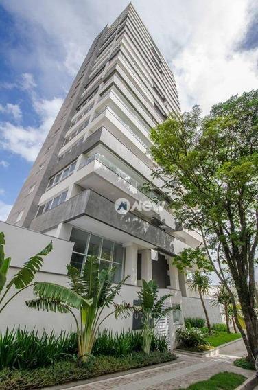 Apartamento Com 3 Dormitórios À Venda, 116 M² Por R$ 820.000,00 - Morro Do Espelho - São Leopoldo/rs - Ap2739